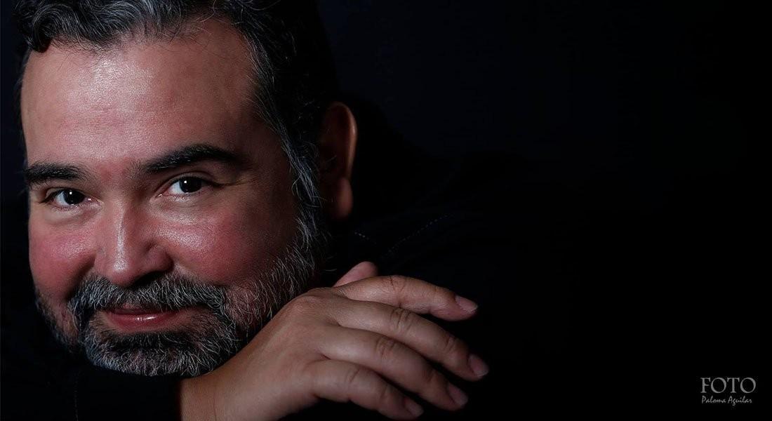 Aquiles Machado: No hay que dejar que se pierdan los espacios para la Ópera en Venezuela