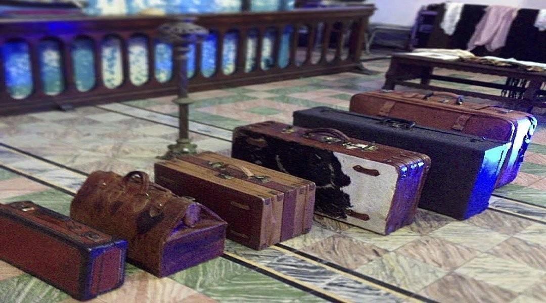 Rondó Adafina: Una experiencia sensorial en armónica mixtura escénica