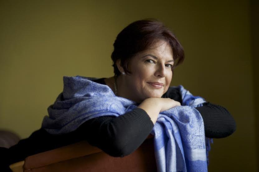 Coral Lombana Trío rinde tributo a João Gilberto