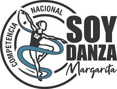 Margarita sede de la III edición de la Competencia Nacional de Danza, Soy Danza Margarita