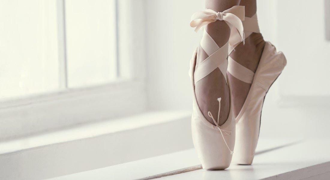 Ballet de la Mar gana primeros lugares en Pura Danza y Grand Prix Pura Danza en Cali