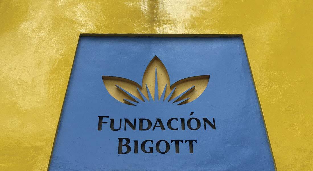 Ya están abiertas las inscripciones para los talleres Tradición en Línea de Fundación Bigott