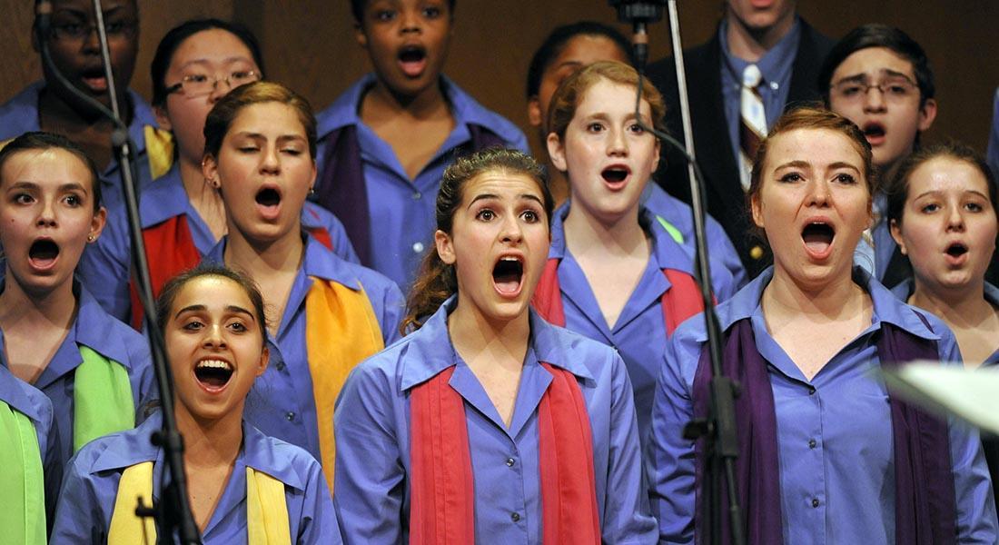 Festival Don Bosco nos trae conciertos al estilo Magis y música de capilla