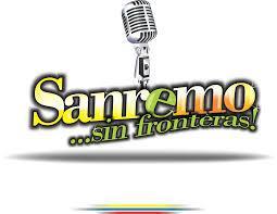 San Remo vuelve al Aula Magna de la UCV