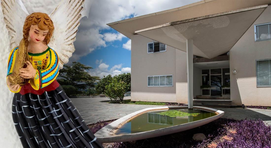 La Quinta El Cerrito da bienvenida a la Navidad Venezolana