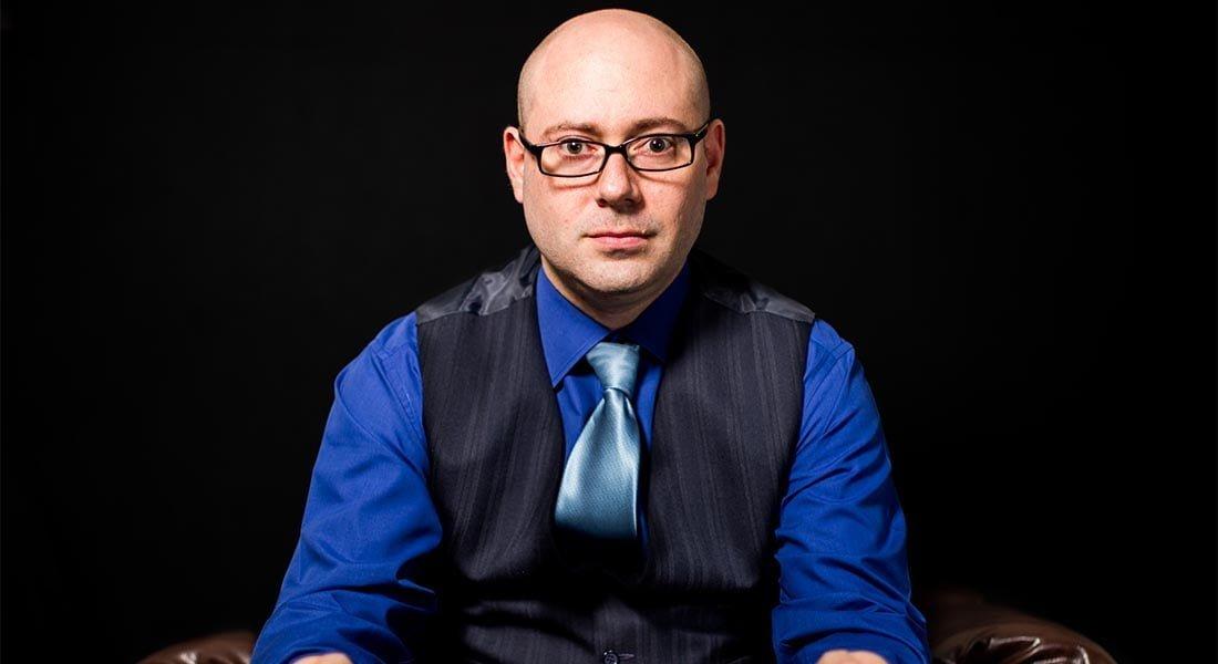 Daniel Hurtado dirige Música Sinfónica Venezolana en China