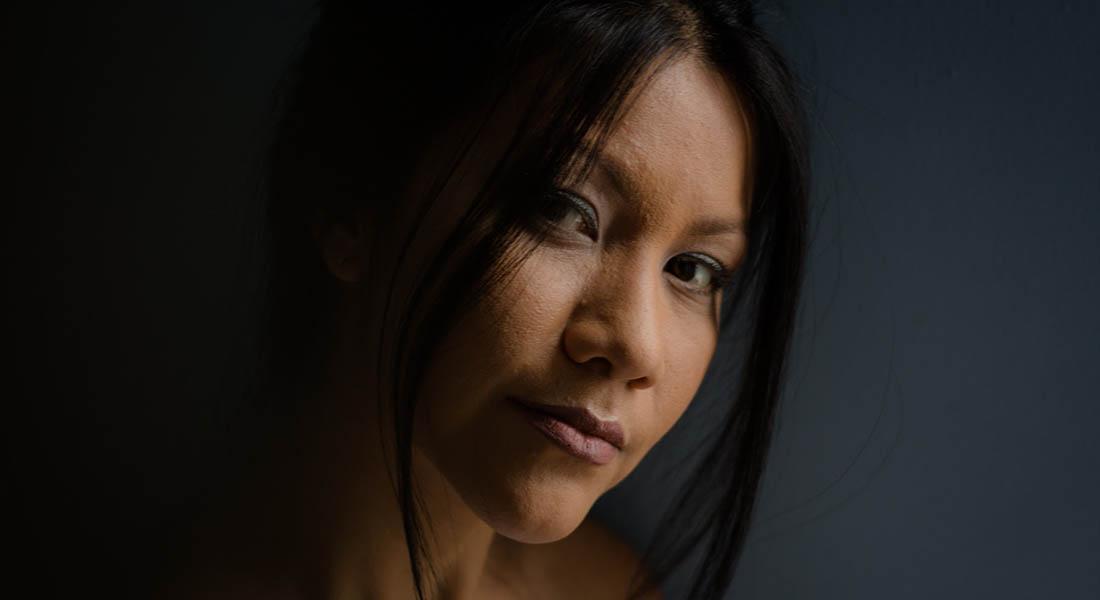 Hana Kobayashi rinde tributo a Los Beatles en el Centro Cultural BOD