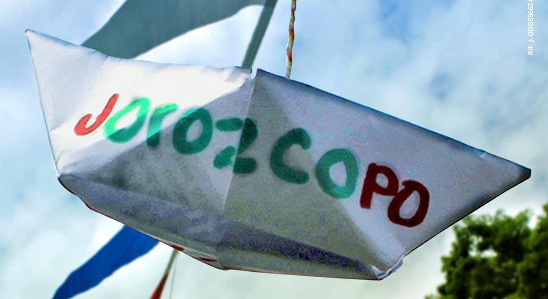 El joropo tuyero sonará en la Fundación Bigott con el JOROZCOPO