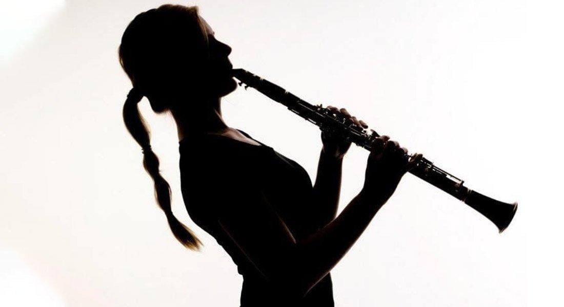 Ejercicios para un plan de entrenamiento personal de un músico. Principios Básicos