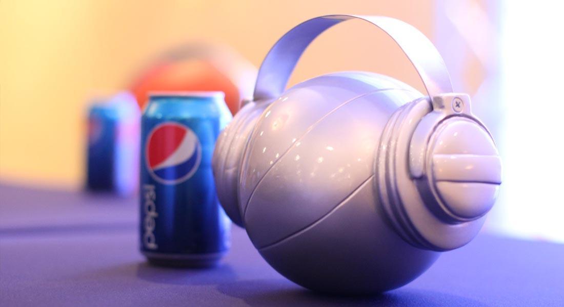 Arrancaron las postulaciones para la octava edición  de los Premios Pepsi Music