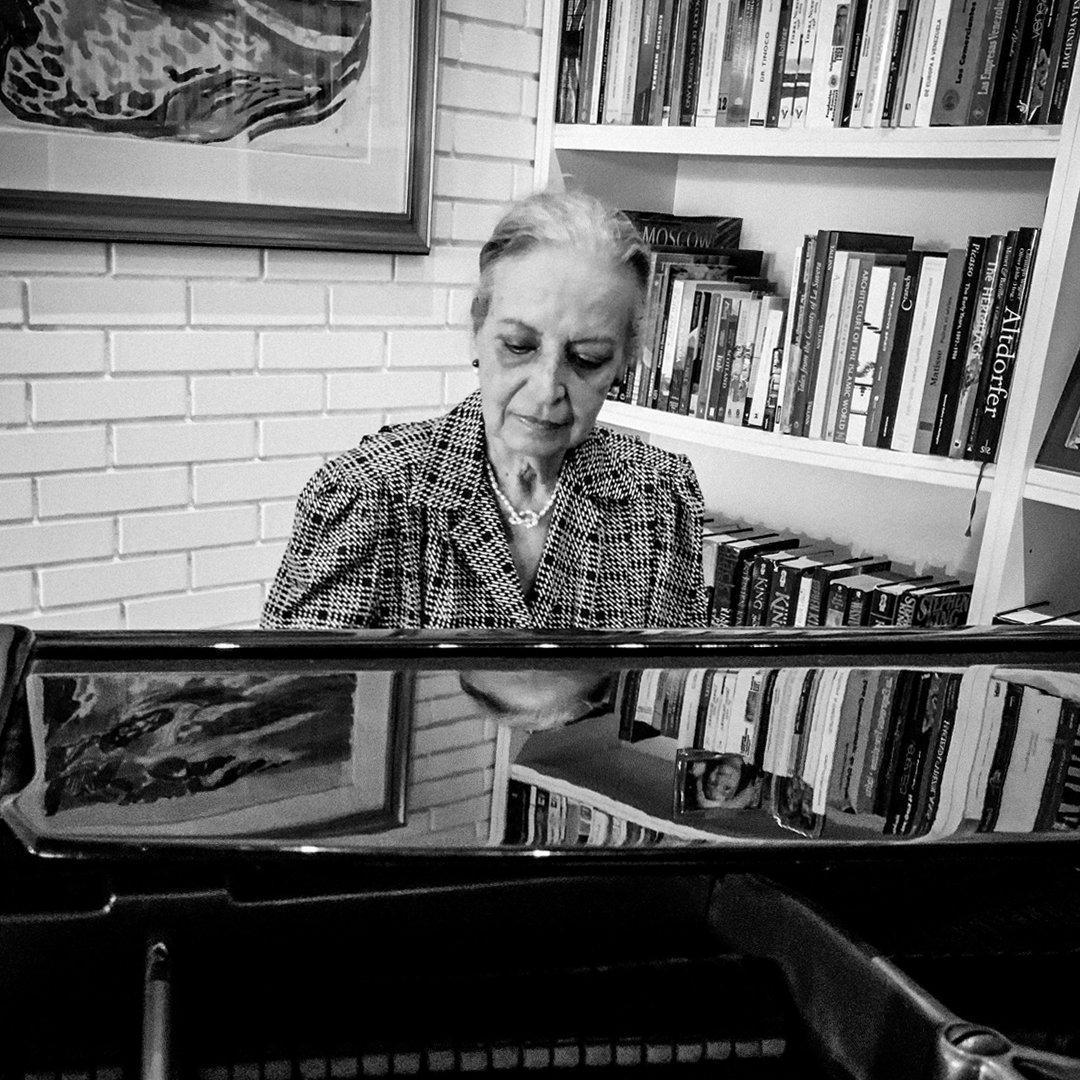 Abiertas las inscripciones para la décima edición del Concurso Nacional 'El Piano Venezolano' 2020