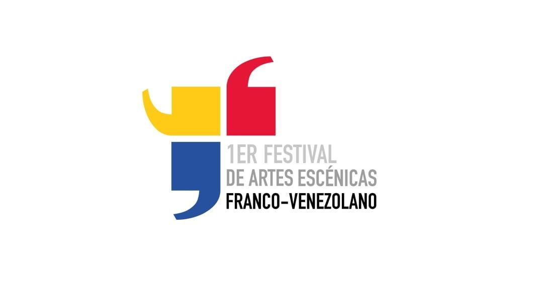 1er Festival de Artes Escénicas Franco Venezolano será reprogramado