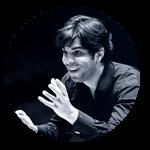 Domingo García Hindoyan será el director titular de la Royal Liverpool Philharmonic Orchestra a partir de septiembre de 2021